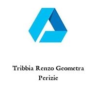 Tribbia Renzo Geometra Perizie