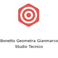 Bonetto Geometra Gianmarco Studio Tecnico