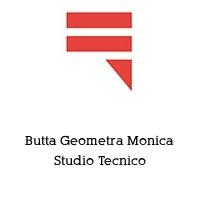 Butta Geometra Monica Studio Tecnico