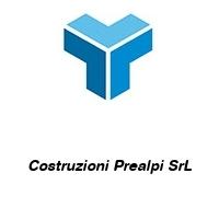 Costruzioni Prealpi SrL