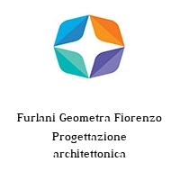 Furlani Geometra Fiorenzo Progettazione architettonica