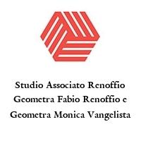Studio Associato Renoffio Geometra Fabio Renoffio e Geometra Monica Vangelista