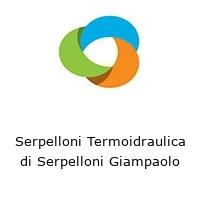 Serpelloni Termoidraulica di Serpelloni Giampaolo