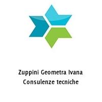 Zuppini Geometra Ivana Consulenze tecniche