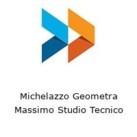 Michelazzo Geometra Massimo Studio Tecnico