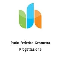 Putin Federico Geometra Progettazione