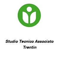 Studio Tecnico Associato Trentin