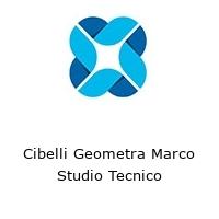 Cibelli Geometra Marco Studio Tecnico