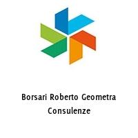 Borsari Roberto Geometra Consulenze