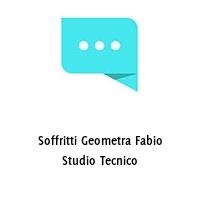 Soffritti Geometra Fabio Studio Tecnico