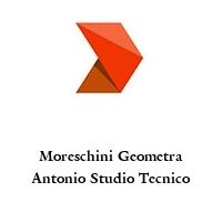 Moreschini Geometra Antonio Studio Tecnico