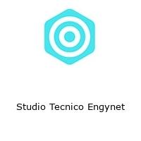 Studio Tecnico Engynet
