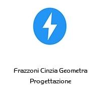 Frazzoni Cinzia Geometra Progettazione