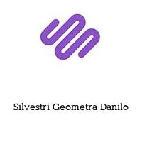 Silvestri Geometra Danilo