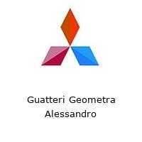 Guatteri Geometra Alessandro