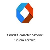 Caselli Geometra Simone Studio Tecnico