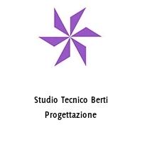 Studio Tecnico Berti Progettazione