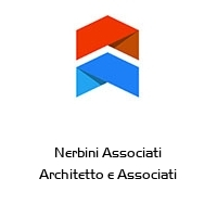 Nerbini Associati Architetto e Associati