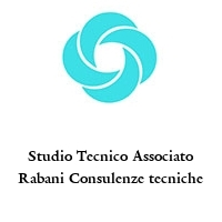 Studio Tecnico Associato Rabani Consulenze tecniche