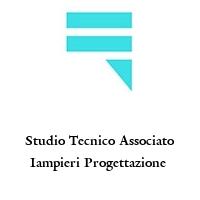 Studio Tecnico Associato Iampieri Progettazione
