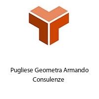 Pugliese Geometra Armando Consulenze