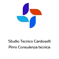 Studio Tecnico Cardoselli Pirro Consulenza tecnica
