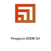 Progecon 2006 Srl