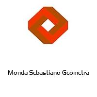 Monda Sebastiano Geometra