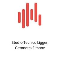 Studio Tecnico Liggeri Geometra Simone