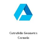 Cutrufello Geometra Carmelo