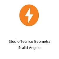 Studio Tecnico Geometra Scalisi Angelo