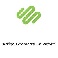 Arrigo Geometra Salvatore