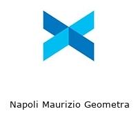 Napoli Maurizio Geometra