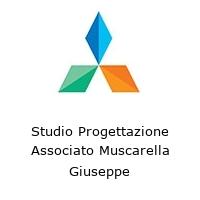 Studio Progettazione Associato Muscarella Giuseppe