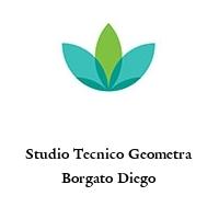 Studio Tecnico Geometra Borgato Diego