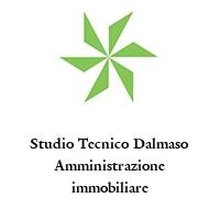 Studio Tecnico Dalmaso Amministrazione immobiliare