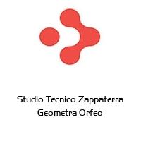 Studio Tecnico Zappaterra Geometra Orfeo