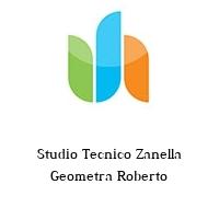 Studio Tecnico Zanella Geometra Roberto