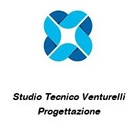 Studio Tecnico Venturelli Progettazione