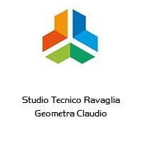 Studio Tecnico Ravaglia Geometra Claudio