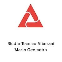 Studio Tecnico Alberani Mario Geometra