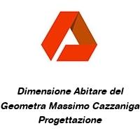 Dimensione Abitare del Geometra Massimo Cazzaniga Progettazione