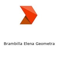 Brambilla Elena Geometra