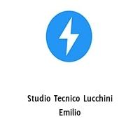 Studio Tecnico Lucchini Emilio
