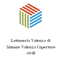 Lattoneria Valenza di Simone Valenza Coperture civili