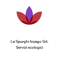 La Spurghi Inzago SrL Servizi ecologici