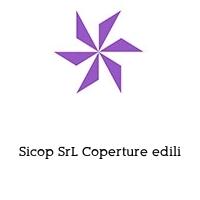 Sicop SrL Coperture edili