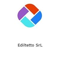 Ediltetto SrL