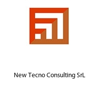 New Tecno Consulting SrL