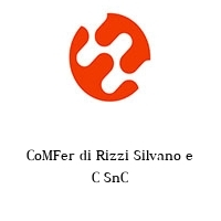 CoMFer di Rizzi Silvano e C SnC